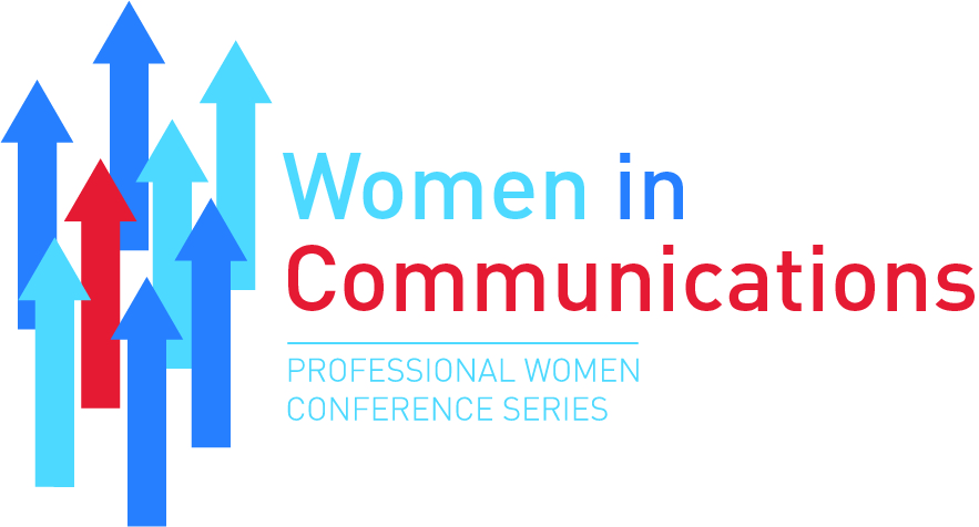 Women in Communications | Professional Women Conference Series